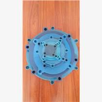 滄州龍資塑料管帽銷售廠家直銷