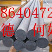吉安石英砂研磨鋼棒熱處理圓鋼加工