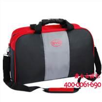 成都定制旅行包,旅行包生產廠家,專業設計定制