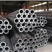 河北無縫管廠家 35無縫鋼管 優質碳素鋼管規格齊全質優價低