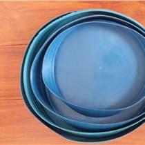 滄州龍資鋼管閥門蓋批發銷售塑料管帽