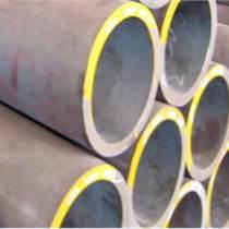 定做大口徑熱擴鋼管Q345B熱擴無縫管325-980mm 熱擴管價格