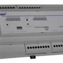 江蘇泰州FILD 16C50 16通道絕緣故障定位擴展儀銷售