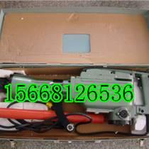 型號:礦用重型電鎬 127v85電鎬
