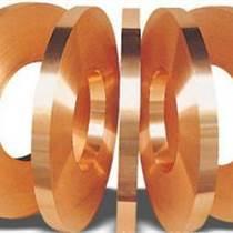 鎬慶供應優異折彎細晶粒日本磷青銅C5240-HQ