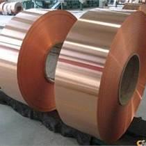 鎬慶批量供應各種規格銅合金德國進口C18400/C18080/C18070