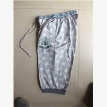 運動短褲經銷商
