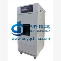 河北ZN-C高壓汞燈紫外線老化箱