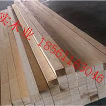 供應免熏蒸木材 臨沂LVL免熏蒸木方