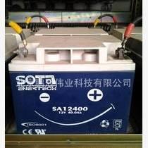 供應大同SOTASOTA蓄電池12V65AH信譽保證X