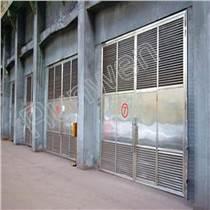 不銹鋼變壓器門/不銹鋼變壓器室鋼門/不銹鋼配電站門