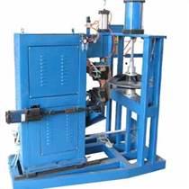 供西寧焊接設備和青??p焊機價格