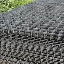 西寧鋼筋網片和青海鋼筋網價格