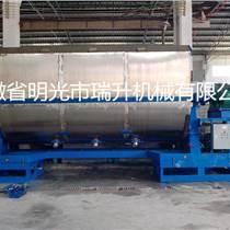 揚州真石漆攪拌機供應廠家定制