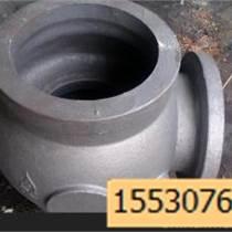 滄州盈豐鑄鋼供應鑄鋼閥體行業領先、信譽保證
