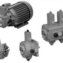 VUP-23机床油泵