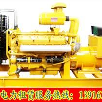 柴油发电机出租,上海发电机租赁,发电机出租
