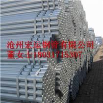 滄州鋼管廠供應16mm小口徑冷拔鋼管