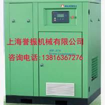 上海漢鐘螺桿空壓機、漢鐘空壓機