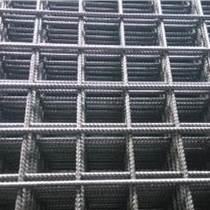 青海海東鋼筋網片和海西螺紋鋼筋網