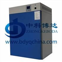天津DHP-9162電熱恒溫培養箱