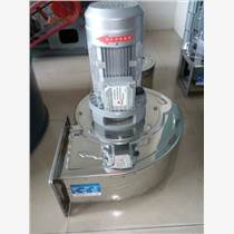 烘干箱風機 熱風爐風機 循環干燥設備 WDF2.5-