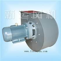 WQE型熱風循環風機隧道烤箱風機