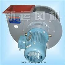 WQE型涂布機風機 熱風鍋爐風機