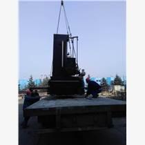工厂设备搬迁方案|山东工厂设备搬迁|顺宇(图)