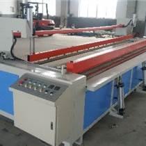 塑料板材折弯机,质量检测信誉保证,价格适中