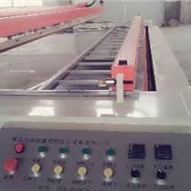 廠家專注塑料機械設備領域,PVC板材折彎機