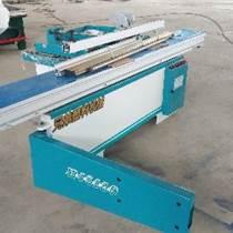 價低塑料板材下料機設備,塑料機械廠