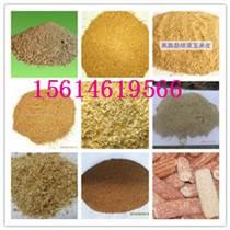 玉米胚芽餅粕