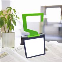 廠家批發創意禮品野營燈 LED小臺燈