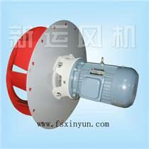 插入式高溫風機生物質熱風爐風機