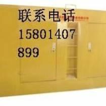 沈阳发电机出租-沈阳设备租赁18106359803