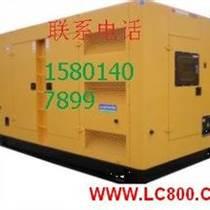 鞍山发电机设备租赁15801407899
