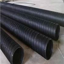 供甘肅武威聚乙烯復合管價格和蘭州孔網鋼帶聚乙烯復合管