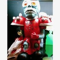 玩具店加盟稀奇古怪玩具轻松顺利开业启动