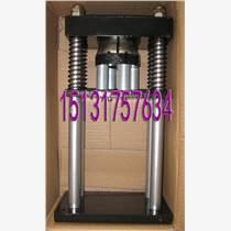 高压管手动液压压管机 手动扣压机 液压锁管机 洗车管专用