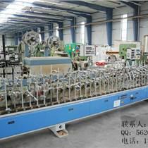 美國箔材軋機進口丨箔材軋機HS編碼丨箔材軋機商檢調離
