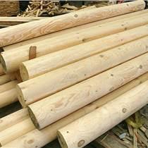 菠蘿格柳桉木柚木巴勞木山樟木花梨木防腐木碳化木桑拿板