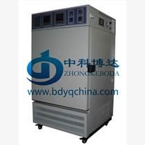 北京無光照藥品穩定性試驗箱價格