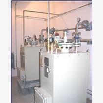 汽化器應用范圍及其氣化器功能