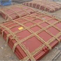 无锡海河1.5m1.5m铸铁闸门