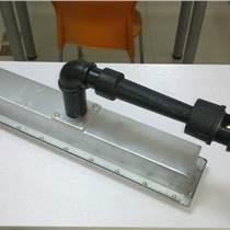 燃氣紅外線燃燒器2402瓦斯爐頭