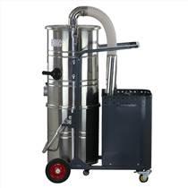 供應工業吸塵器 工業專用吸塵器 大功率吸塵器WX-2210FB