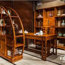 通州區荷塘H11書房成套家具新中式家具新明式家具供應價格實惠