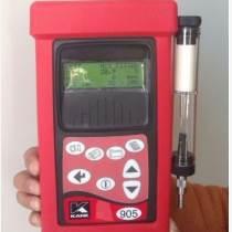 英國凱恩煙氣分析儀KM950中國有銷售中心嗎