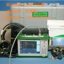 回收美国惠普8757E惠普HP8757E网络分析仪